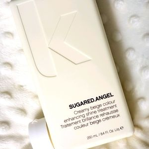 NWT KEVIN.MURPHY SUGARED ANGEL